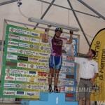 predazzo rampi kids e mini bike 2015 predazzoblog356 150x150 Rampi Kids e Mini Bike foto e classifiche
