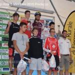 predazzo rampi kids e mini bike 2015 predazzoblog359 150x150 Rampi Kids e Mini Bike foto e classifiche