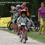 predazzo rampi kids e mini bike 2015 predazzoblog36 150x150 Rampi Kids e Mini Bike foto e classifiche