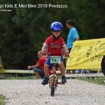 predazzo rampi kids e mini bike 2015 predazzoblog37 150x150 Rampi Kids e Mini Bike foto e classifiche