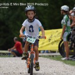 predazzo rampi kids e mini bike 2015 predazzoblog38 150x150 Rampi Kids e Mini Bike foto e classifiche