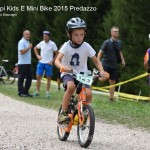 predazzo rampi kids e mini bike 2015 predazzoblog39 150x150 Rampi Kids e Mini Bike foto e classifiche