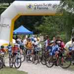 predazzo rampi kids e mini bike 2015 predazzoblog4 150x150 Rampi Kids e Mini Bike foto e classifiche
