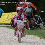 predazzo rampi kids e mini bike 2015 predazzoblog40 150x150 Rampi Kids e Mini Bike foto e classifiche