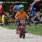predazzo rampi kids e mini bike 2015 predazzoblog41 150x150 Rampi Kids e Mini Bike foto e classifiche