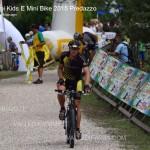 predazzo rampi kids e mini bike 2015 predazzoblog42 150x150 Rampi Kids e Mini Bike foto e classifiche