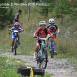 predazzo rampi kids e mini bike 2015 predazzoblog46 150x150 Rampi Kids e Mini Bike foto e classifiche