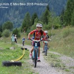 predazzo rampi kids e mini bike 2015 predazzoblog47 150x150 Rampi Kids e Mini Bike foto e classifiche