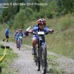 predazzo rampi kids e mini bike 2015 predazzoblog48 150x150 Rampi Kids e Mini Bike foto e classifiche