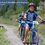predazzo rampi kids e mini bike 2015 predazzoblog49 150x150 Rampi Kids e Mini Bike foto e classifiche