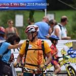 predazzo rampi kids e mini bike 2015 predazzoblog5 150x150 Rampi Kids e Mini Bike foto e classifiche