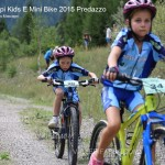 predazzo rampi kids e mini bike 2015 predazzoblog50 150x150 Rampi Kids e Mini Bike foto e classifiche