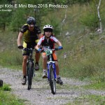 predazzo rampi kids e mini bike 2015 predazzoblog51 150x150 Rampi Kids e Mini Bike foto e classifiche