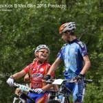 predazzo rampi kids e mini bike 2015 predazzoblog54 150x150 Rampi Kids e Mini Bike foto e classifiche