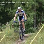 predazzo rampi kids e mini bike 2015 predazzoblog55 150x150 Rampi Kids e Mini Bike foto e classifiche