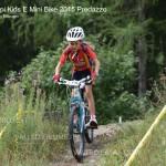 predazzo rampi kids e mini bike 2015 predazzoblog57 150x150 Rampi Kids e Mini Bike foto e classifiche