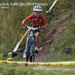 predazzo rampi kids e mini bike 2015 predazzoblog58 150x150 Rampi Kids e Mini Bike foto e classifiche