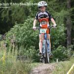 predazzo rampi kids e mini bike 2015 predazzoblog59 150x150 Rampi Kids e Mini Bike foto e classifiche