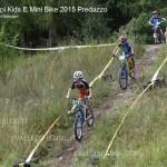 predazzo rampi kids e mini bike 2015 predazzoblog60 150x150 Rampi Kids e Mini Bike foto e classifiche