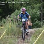predazzo rampi kids e mini bike 2015 predazzoblog61 150x150 Rampi Kids e Mini Bike foto e classifiche