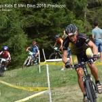 predazzo rampi kids e mini bike 2015 predazzoblog66 150x150 Rampi Kids e Mini Bike foto e classifiche