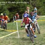 predazzo rampi kids e mini bike 2015 predazzoblog67 150x150 Rampi Kids e Mini Bike foto e classifiche