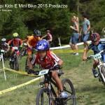 predazzo rampi kids e mini bike 2015 predazzoblog68 150x150 Rampi Kids e Mini Bike foto e classifiche