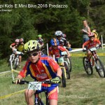 predazzo rampi kids e mini bike 2015 predazzoblog70 150x150 Rampi Kids e Mini Bike foto e classifiche