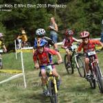 predazzo rampi kids e mini bike 2015 predazzoblog71 150x150 Rampi Kids e Mini Bike foto e classifiche