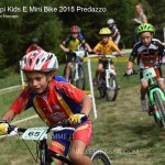 predazzo rampi kids e mini bike 2015 predazzoblog73 150x150 Rampi Kids e Mini Bike foto e classifiche