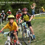 predazzo rampi kids e mini bike 2015 predazzoblog74 150x150 Rampi Kids e Mini Bike foto e classifiche