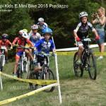 predazzo rampi kids e mini bike 2015 predazzoblog75 150x150 Rampi Kids e Mini Bike foto e classifiche