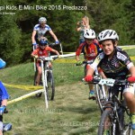 predazzo rampi kids e mini bike 2015 predazzoblog76 150x150 Rampi Kids e Mini Bike foto e classifiche