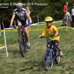 predazzo rampi kids e mini bike 2015 predazzoblog77 150x150 Rampi Kids e Mini Bike foto e classifiche