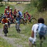 predazzo rampi kids e mini bike 2015 predazzoblog78 150x150 Rampi Kids e Mini Bike foto e classifiche