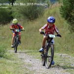 predazzo rampi kids e mini bike 2015 predazzoblog79 150x150 Rampi Kids e Mini Bike foto e classifiche