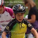 predazzo rampi kids e mini bike 2015 predazzoblog8 150x150 Rampi Kids e Mini Bike foto e classifiche