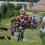predazzo rampi kids e mini bike 2015 predazzoblog81 150x150 Rampi Kids e Mini Bike foto e classifiche