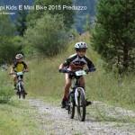 predazzo rampi kids e mini bike 2015 predazzoblog83 150x150 Rampi Kids e Mini Bike foto e classifiche