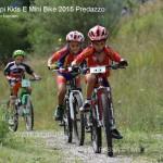 predazzo rampi kids e mini bike 2015 predazzoblog85 150x150 Rampi Kids e Mini Bike foto e classifiche