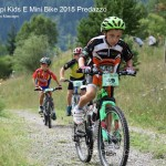 predazzo rampi kids e mini bike 2015 predazzoblog86 150x150 Rampi Kids e Mini Bike foto e classifiche