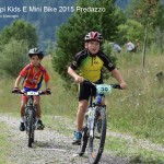 predazzo rampi kids e mini bike 2015 predazzoblog87 150x150 Rampi Kids e Mini Bike foto e classifiche