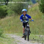 predazzo rampi kids e mini bike 2015 predazzoblog89 150x150 Rampi Kids e Mini Bike foto e classifiche