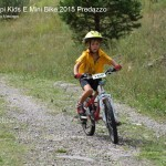 predazzo rampi kids e mini bike 2015 predazzoblog91 150x150 Rampi Kids e Mini Bike foto e classifiche
