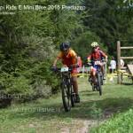 predazzo rampi kids e mini bike 2015 predazzoblog92 150x150 Rampi Kids e Mini Bike foto e classifiche