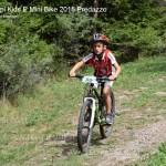 predazzo rampi kids e mini bike 2015 predazzoblog93 150x150 Rampi Kids e Mini Bike foto e classifiche