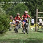 predazzo rampi kids e mini bike 2015 predazzoblog95 150x150 Rampi Kids e Mini Bike foto e classifiche