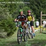 predazzo rampi kids e mini bike 2015 predazzoblog97 150x150 Rampi Kids e Mini Bike foto e classifiche