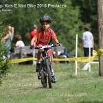 predazzo rampi kids e mini bike 2015 predazzoblog98 150x150 Rampi Kids e Mini Bike foto e classifiche