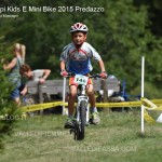 predazzo rampi kids e mini bike 2015 predazzoblog99 150x150 Rampi Kids e Mini Bike foto e classifiche